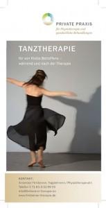 Einleger_Yoga_Herz_und_Tanztherapie141123_RZ.indd